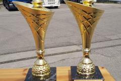 Bus Pulling Schweizermeisterschaft 2019