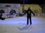 Hockey Aarberg on Ice