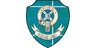Highland Games Appowila
