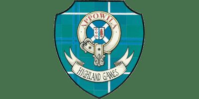 Highland Games Appowila