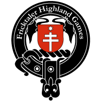 Fricktaler Highland Games