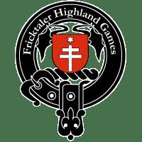 Fricktaler Highland Games