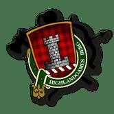 Highland Games Berg