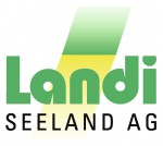 Landi Seeland