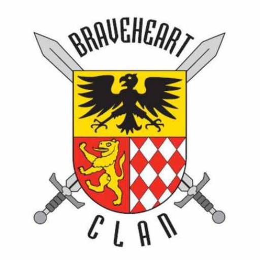 Favicon Braveheart Clan