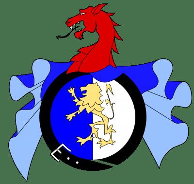 Highland Games Luzern