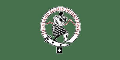 Highland Games Innerschweiz
