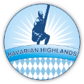 Bavarian Highland Games