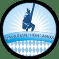 Bavarian Highland Games