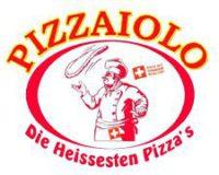 Pizza Bargen