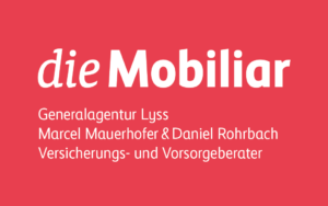Die Mobiliar / Generalagentur Lyss